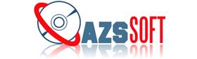 AZS Soft