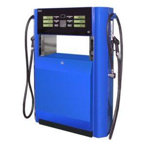 «Топаз», ТРК «Топаз», Топливораздаточные колонки «Топаз», ТРК «Топаз» 42xM