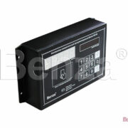 Контроллер для автоматизации ТРК Benza BS-02