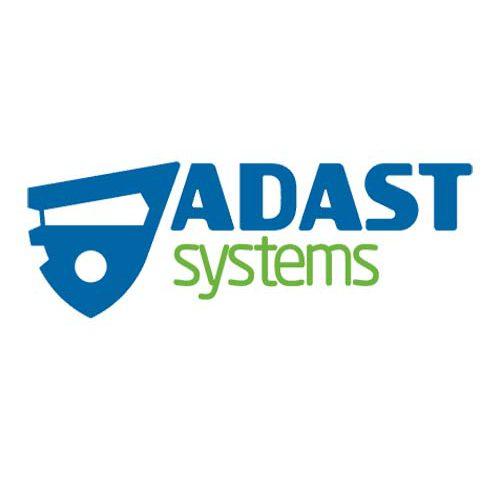 «Adast»