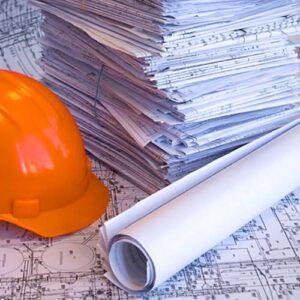 Проектирование АЗС, Нефтебаз, Опасных объектов.