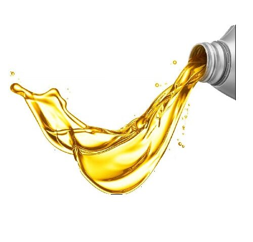ДТ, АИ, Бензин, Дизель, топливо