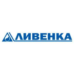 Производитель оборудования для АЗС - «Ливенка»