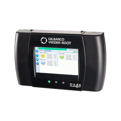 siu-gilbarco-complect-4b