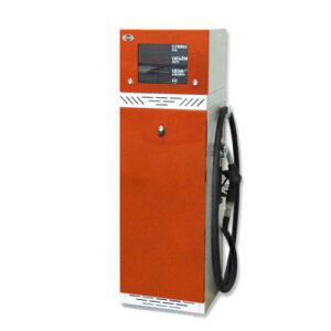 Топливораздаточные колонки «Квант» 100