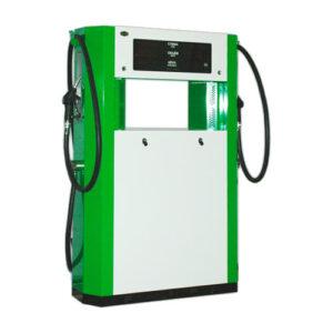 Топливораздаточные колонки «Квант» 400