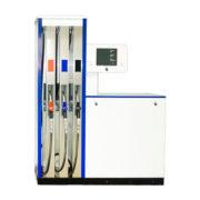 Топливораздаточные колонки «Квант» 500