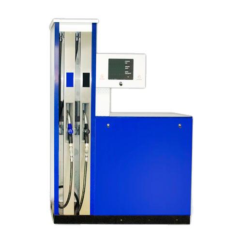 Топливораздаточные колонки «Квант» 700, Колонка АЗС,  ТРК АЗС