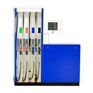 Топливораздаточные колонки «Квант» 700